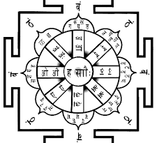 Auspicious eight in Geometry