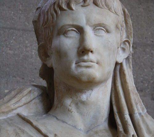 Roman Peace Period